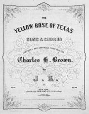200px-YellowRoseOfTexas1858