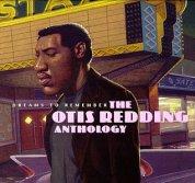 album-dreams-to-remember-the-otis-redding-anthology
