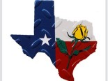 texas_flag_yellow_rose