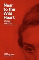 Near-to-the-Wild-Heart_300_460
