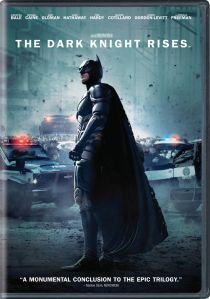 the-dark-knight-rises-dvd-cover-69