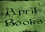 April-books-