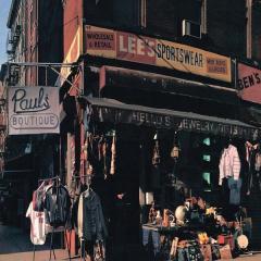 Pauls-Boutique