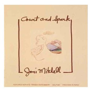 JONI-MITCHELL-COURT-731302