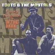 toots-maytals-878-l