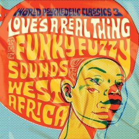 world_psychedelic_classics-loves-a-real-thing
