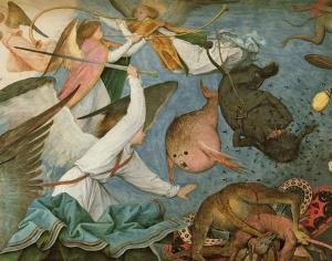 bruegel detail 1
