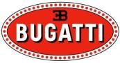 bugatti_0_122669