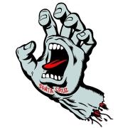 santa-cruz-screaming-hand