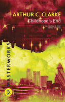 childhoods-end
