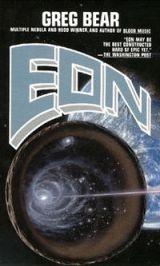 Eon_Book_Cover