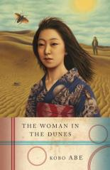 woman-in-the-dunes