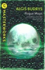 rogue-moon