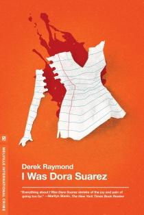 I_Was_Dora_Suarez_300dpi