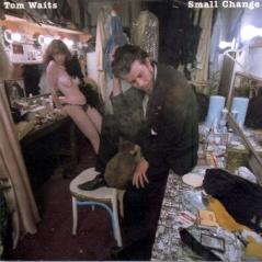 Tom_Waits_-_Small_change_(1976)
