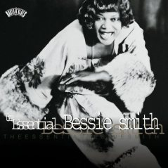 album-the-essential-bessie-smith