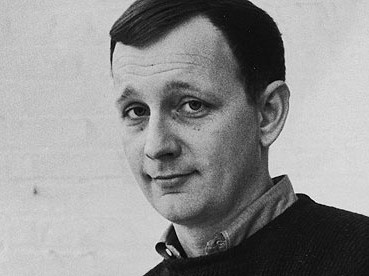 a look at the school by donald barthelme Donald barthelme is the father of postmodern fiction and funny as all hell the school the zombies read by donald antrim) concerning the bodyguard (audio.