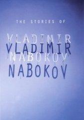 TheStoriesOfVladimirNabokov