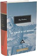Stories-Ray-Bradbury