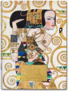 cover_xl_klimt_1211281027_id_569313