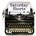 saturday-shorts