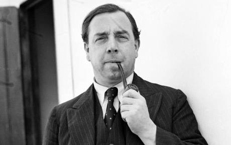 j b priestley A new and dramatic inspector: jb preistley's an inspector calls do you think all inspectors are the same well, if you read jb priestley's play, an inspector calls you will be shocked at how much an author can make an inspector different and original.