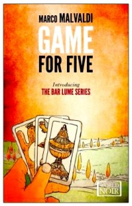 cover-game-for-five-malvaldi-193x300