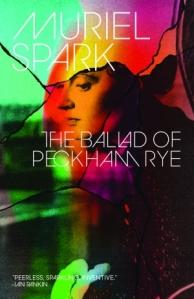 Ballad_Peckham_Rye