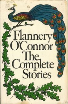 religion in flannery oconnors the river In my review of flannery o'connor's 1952 novel, wise blood,  that's the river  you have to lay your pain in, in the river of faith, in the river of.