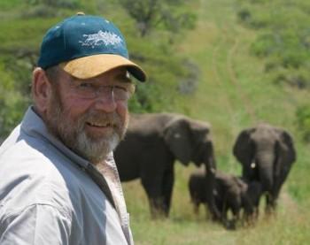 lawrence-anthony-elephants-2