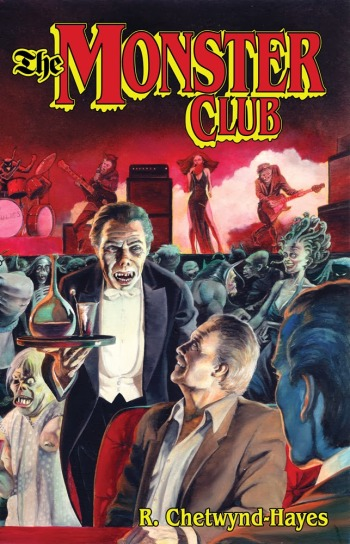 The Monster Club1