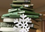 Book-Christmas-Tree-5