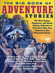 The-Big-Book-of-Adventure-Stories1