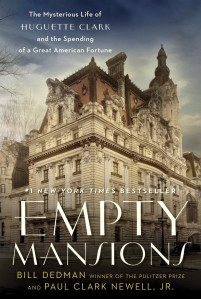 emptymansions_cover__140314185131