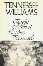 Eight_Mortal_Ladies_Possessed
