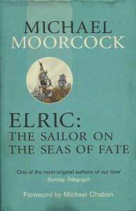 Moorcock-MMC-ElricSailor