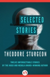 sturgeon selected