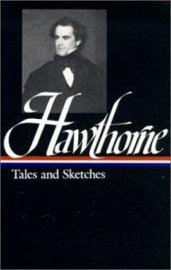 hawthorne1